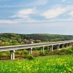 Viaductul Nagyrákos (Hídépítő Zrt)