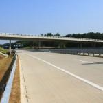 M31 autópálya (Hídépítő Zrt)