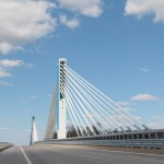 Móra Ferenc híd