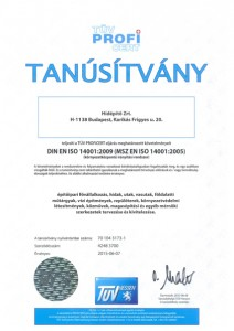 2_tanusitvany