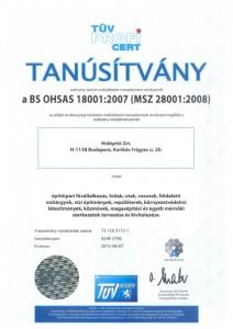 3_tanusitvany