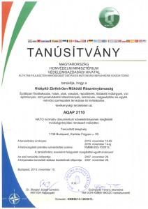 5_tanusitvany