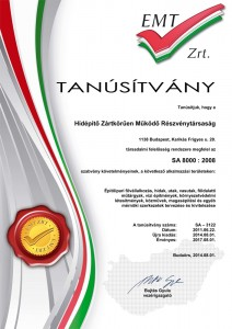 EMT_Tanusitvany_angol_13485
