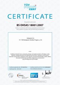 Z150724_A-HID Epito_18001-hidepito-angol