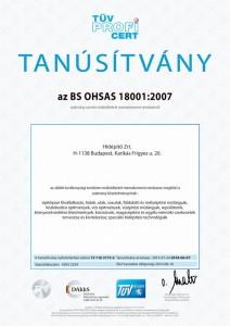 Z150724_A-HID Epito_18001-hidepito-magyar