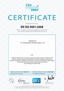 Z150724_A-HID Epito_9001-hidepito-angol