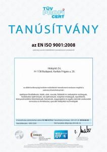 Z150724_A-HID Epito_9001-hidepito-magyar