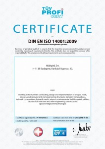 Z150724_A-HID Epito_plus_14001-hidepito-angol
