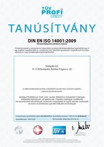 Z150724_A-HID Epito_plus_14001-hidepito-magyar
